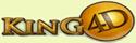 www.king4d.com