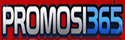 WWW.PROMOSI365.COM